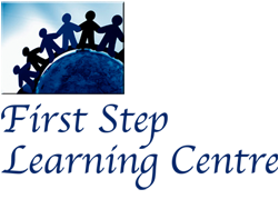 First Step Learning Centre